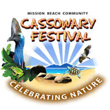 Cassowary Capital logo