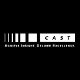 Cast SA logo