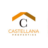 Castellana Properties Socimi SA logo