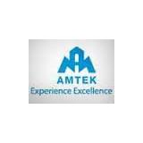 Castex Technologies logo