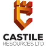 Castile Resources logo