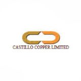 Castillo Copper logo