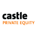 Castle Alternative Invest AG logo