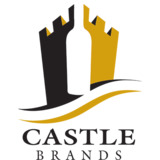Castle Brands Inc logo