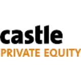 Castle Private Equity AG logo