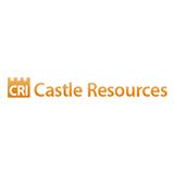 Castle Resources Inc logo