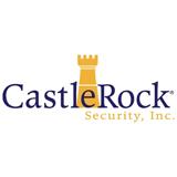 Castlerock Security Holdings Inc logo