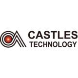 Castles Technology Co logo