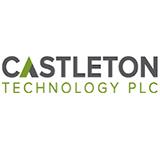 Castleton Technology logo