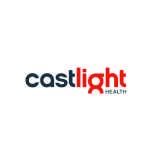 Castlight Health Inc logo