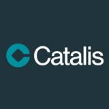 Catalis SE logo