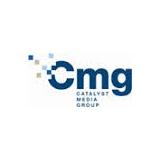 Catalyst Media logo