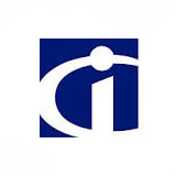 Catapult International logo