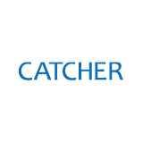 Catcher Technology Co logo