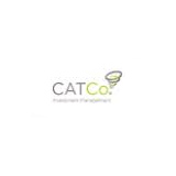 CATCo Reinsurance Opportunities Fund logo