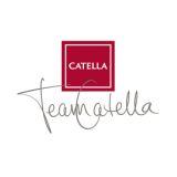 Catella AB logo