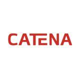 Catena AB logo