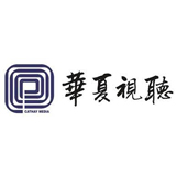 Cathay Media And Education Inc logo