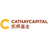 Cathay No.2 Real Estate Investment Trust logo