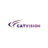 Catvision logo