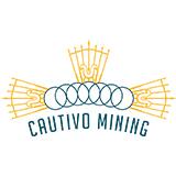Cautivo Mining Inc logo
