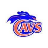 Cavalier logo