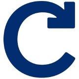 Caverion Oyj logo
