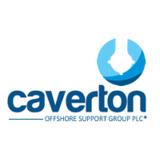 Caverton Offshore Support logo