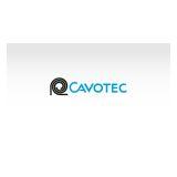 Cavotec SA logo