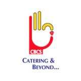 Arambhan Hospitality Services logo
