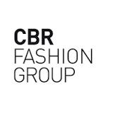CBR Fashion Holding AG logo