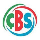 CBS Boya Kimya Sanayii Ve Ticareti AS logo