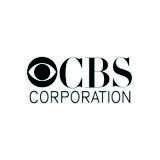 ViacomCBS Inc logo