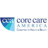 CCA Industries Inc logo