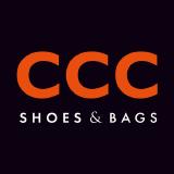 CCC SA logo