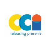 CCI Inc logo
