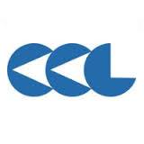 CCL Industries Inc logo