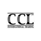 CCL International logo