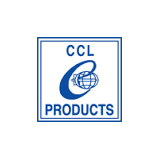 CCL Products India logo