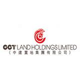 CCT Fortis Holdings logo