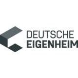 CD Deutsche Eigenheim AG logo