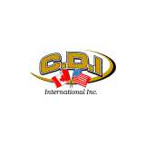 CDI International logo