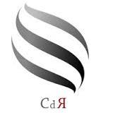 CdR Advance Capital SpA logo