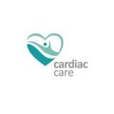 CDR Health Care logo