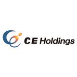 CE Holdings Co logo