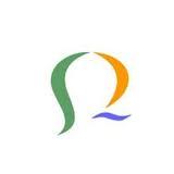 Ceapro Inc logo