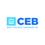 CEB Inc logo