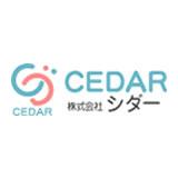 Cedar Co logo
