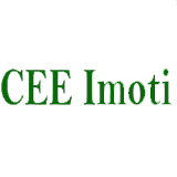 CEE Imoti ADSITS logo
