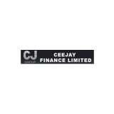 Ceejay Finance logo